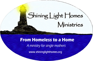 Shining Light Homes Ministries